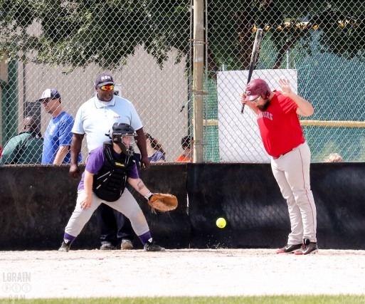 murray-ridge-raiders-softball-091016-07