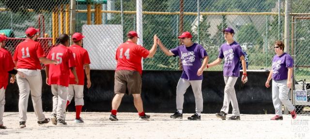murray-ridge-raiders-softball-091016-08