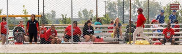 murray-ridge-raiders-softball-091016-10