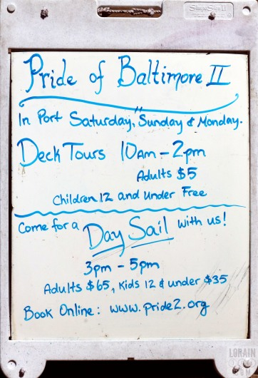 Pride of Baltimore II 090316-02