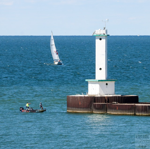 view-from-lorain-lighthouse-090316