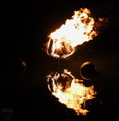 waterfire-092416-07