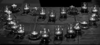 rememberance-01bw