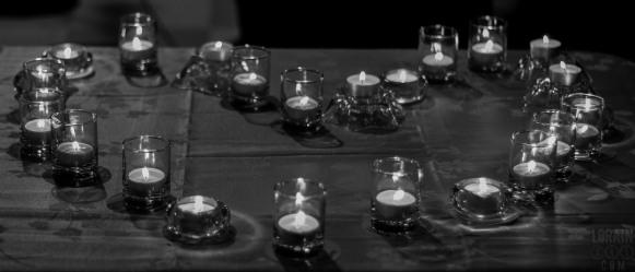rememberance-02bw