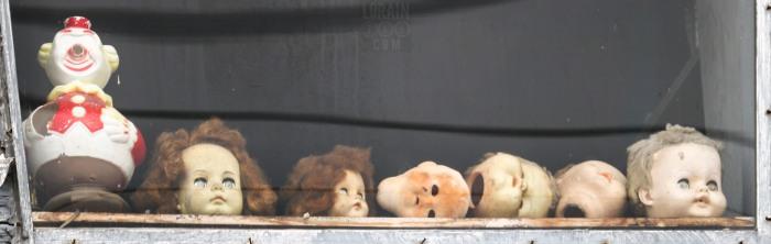doll-head-lineup-120316