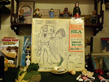 old-time-bawdy-sea-shanties-530-shop