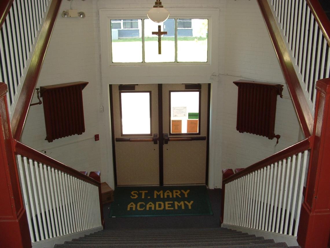 st-marys-016