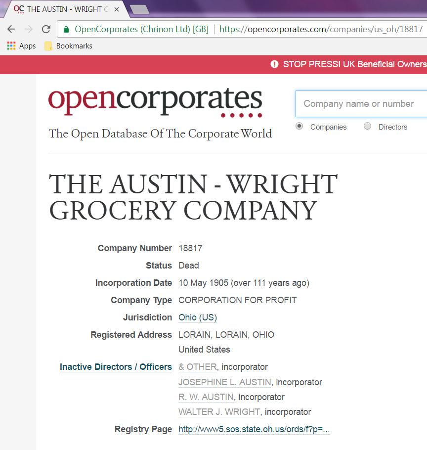 austinwright-screenshot