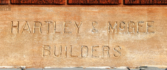 hartley-and-mcgee-builders
