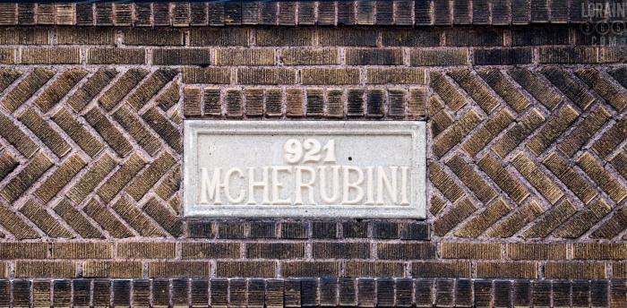 m-cherubini-1921-010817