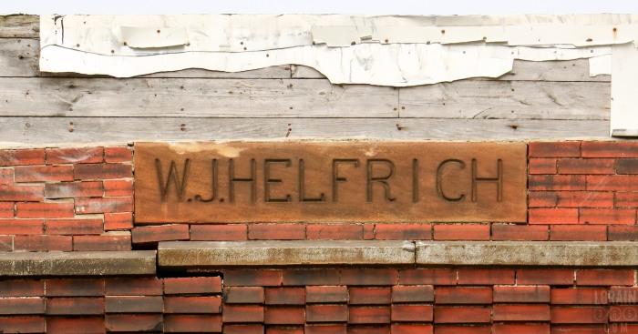 wj-helfrich-04-123116