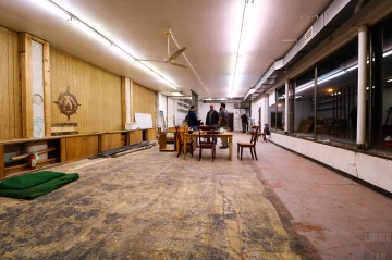 bascule-brewery-long-021617