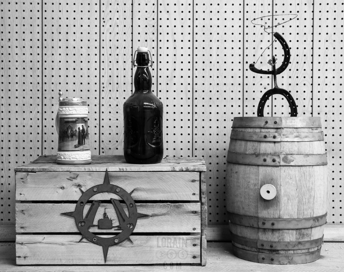 bascule-brewery-still-life-021617