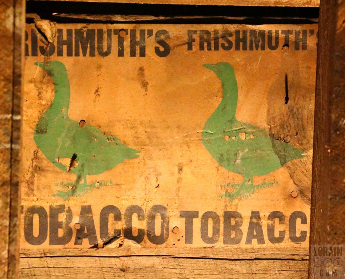 frishmuths-green-goose-tobacco
