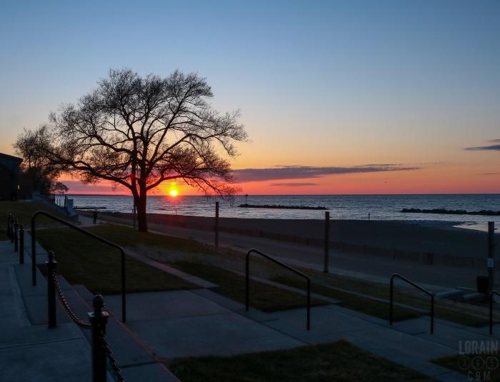 sunset-022617
