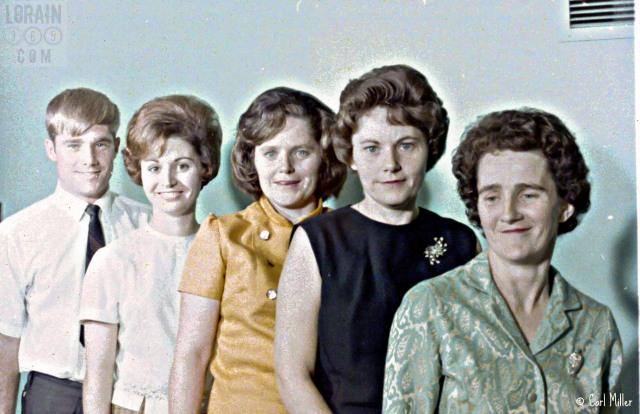honey-girl-francis-flynn-oct-1968-01
