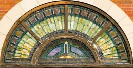 Penfield Avenue Bank window 031617-03wm