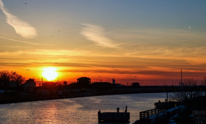 saturday-sunset-030417-3