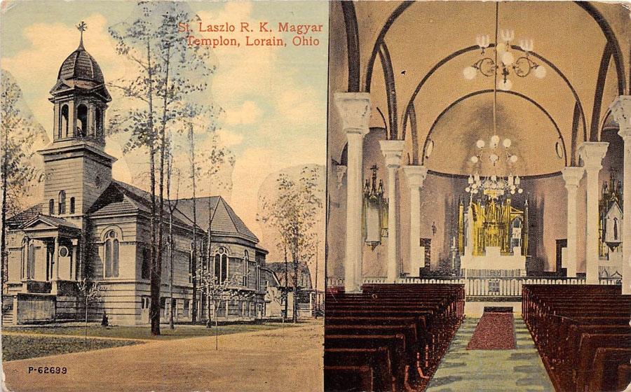 oh_lorainco_church_stLaszloRKMagyarTemplon