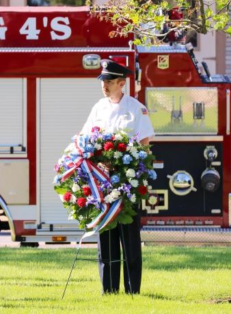 LFD Memorial Day 01