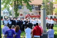LFD Memorial Day 04