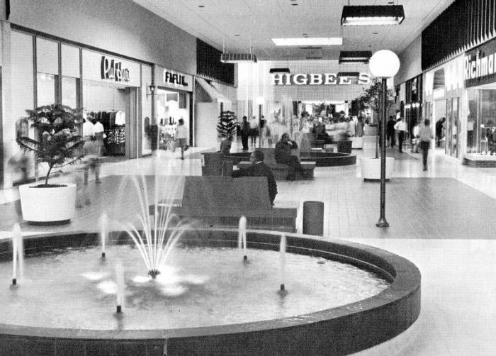 midway mall 1