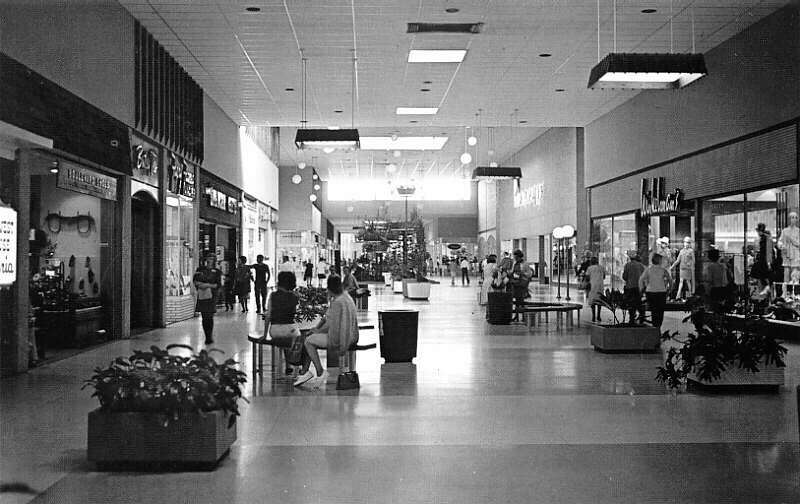 mIdway mall 2