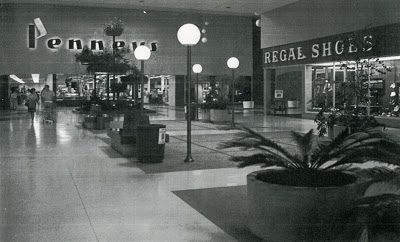 Penneys-at-Mall