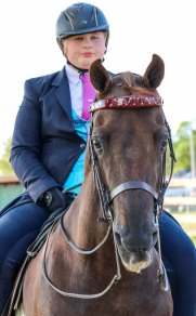 Horse Show 091017 06