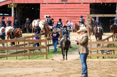 Horse Show 091017 18