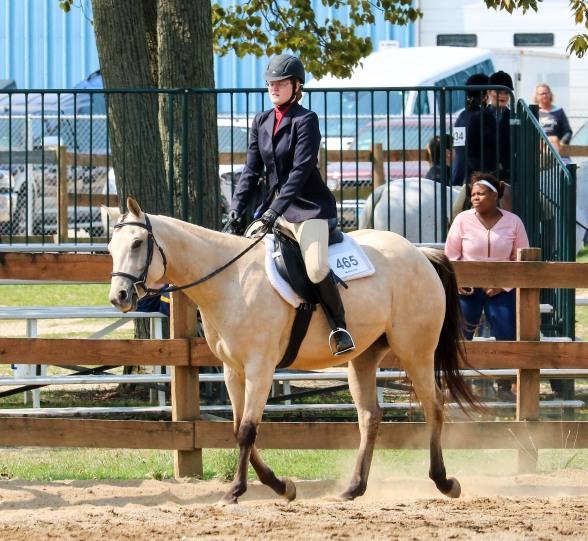 Horse Show 091017 21