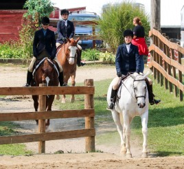 Horse Show 091017 24