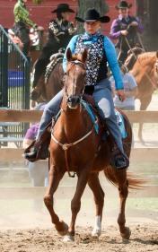 Horse Show 091017 25