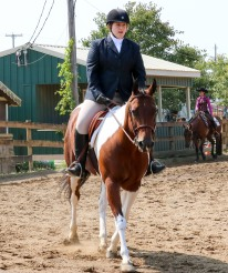 Horse Show 091017 26
