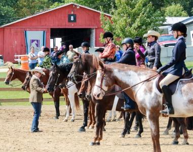 Horse Show 091017 27