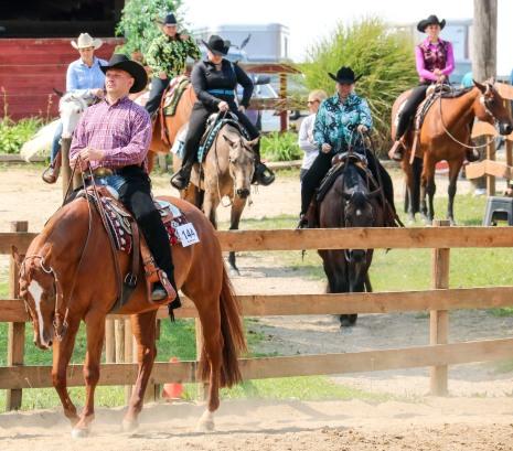 Horse Show 091017 28