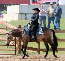 Horse Show 091017 30