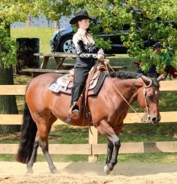 Horse Show 091017 31