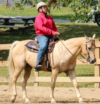 Horse Show 091017 34