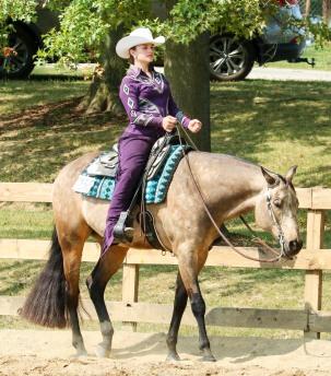 Horse Show 091017 35