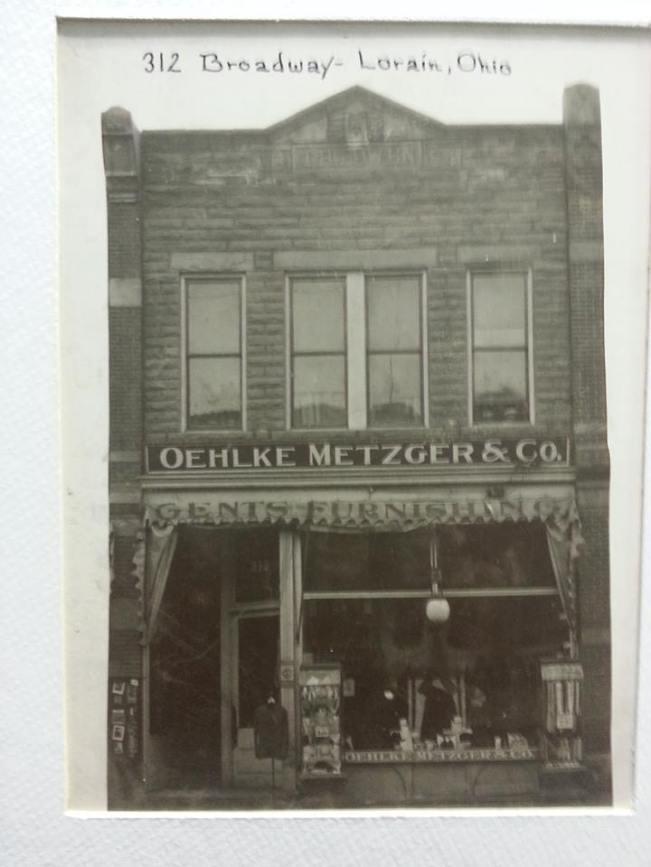 1897 - 312 Broadway