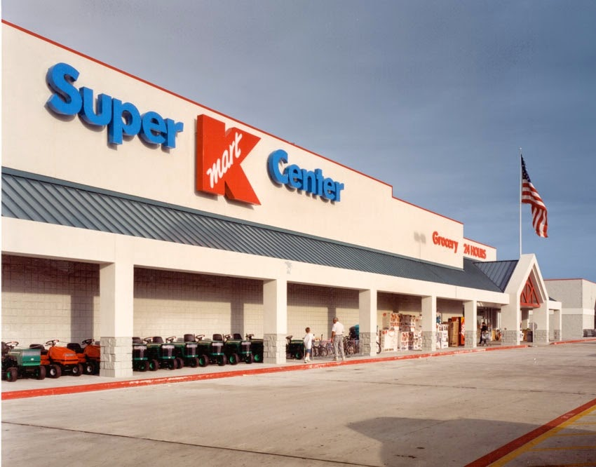 Texas_Kmart_SuperCenter_Entrance
