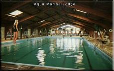 Aqua-Marine-Lodge-Avon-Lake-Ohio (1)