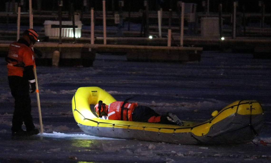 USCG ice rescue training 020218 01