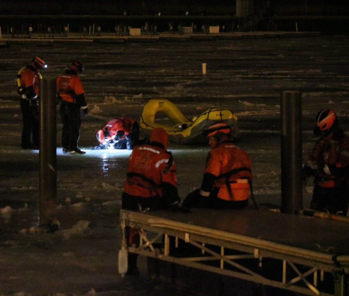 USCG ice rescue training 020218 03