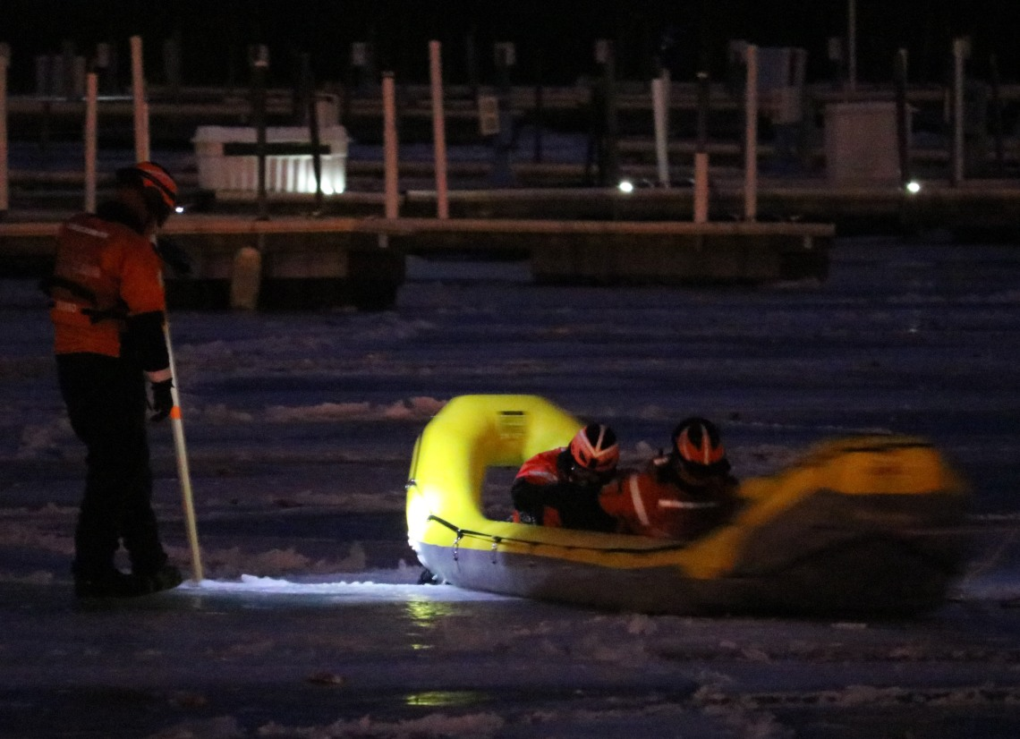 USCG ice rescue training 020218 04