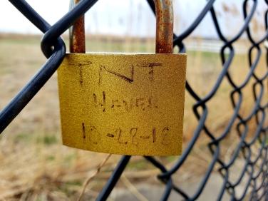 love locks 02
