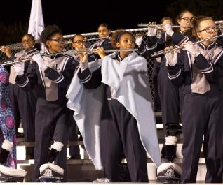 flutes 101919