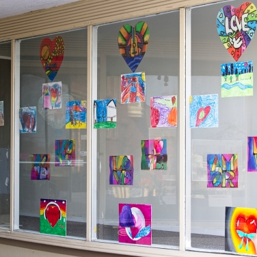 you are loved lcs art 09